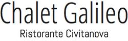 Ristorante Galileo